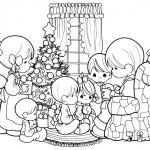 Weihnachtsbäume-2