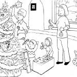 Weihnachtsbäume-3