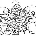 Weihnachtsbäume-4