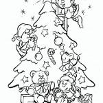 Weihnachtsbäume-5