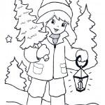 Weihnachtsbäume-6
