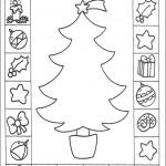 Weihnachtsbäume-10