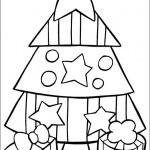 Weihnachtsbäume-11