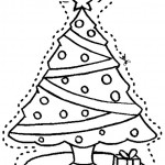 Weihnachtsbäume-7