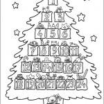 Weihnachtsbäume-9