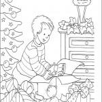 Weihnachtsgeschenke-13