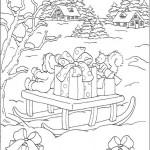 Weihnachtsgeschenke-14
