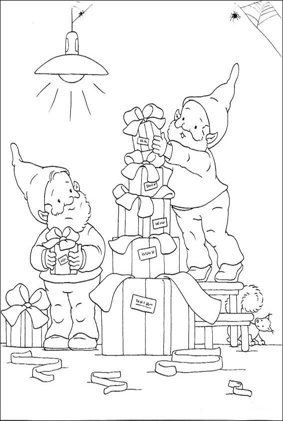 Ausmalbilder-Weihnachtsgeschenke-15