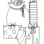Weihnachtsgeschenke-3