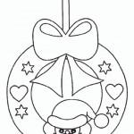 Weihnachtsschmuck-1