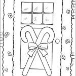 Weihnachtsschmuck-8