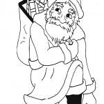 Nikolaus-15
