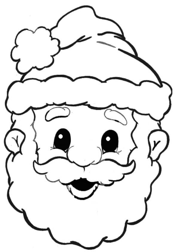 Ausmalbilder Nikolaus 20 Ausmalbilder Weihnachten