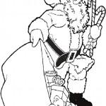 Nikolaus-35