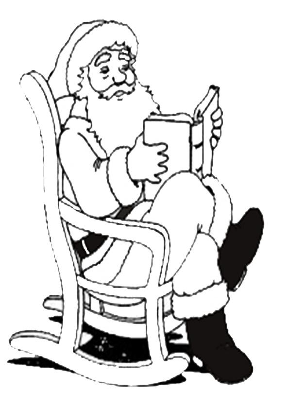 weihnachtsgeschenke selber machen lebensmittel