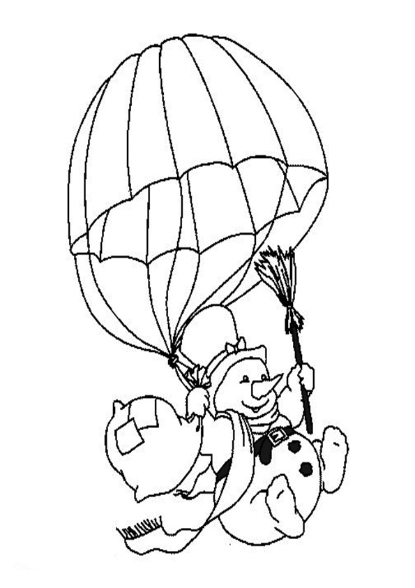Odell beckham coloring page team spirit coloring pages for Odell beckham jr coloring page
