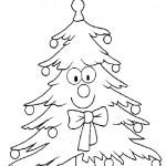 Weihnachtsbäume-12