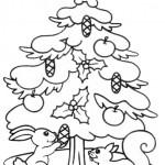 Weihnachtsbäume-13