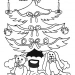 Weihnachtsbäume-14
