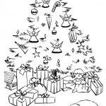 Weihnachtsbäume-15