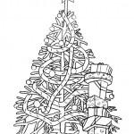 Weihnachtsbäume-16