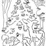 Weihnachtsbäume-17