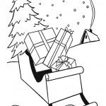 Weihnachtsbäume-19