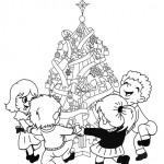 Weihnachtsbäume-21