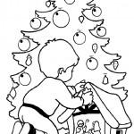 Weihnachtsbäume-24