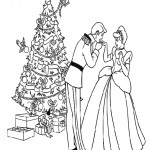 Weihnachtsbäume-26