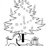 Weihnachtsbäume-27