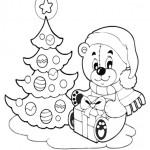 Weihnachtsbäume-30