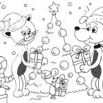 Weihnachtsbäum-32