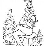 Weihnachtsbäume-33