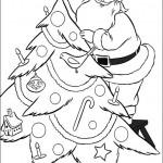 Weihnachtsbäume-34