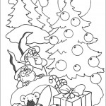 Weihnachtsbäume-36