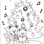 Weihnachtsbäume-37