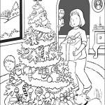 Weihnachtsbäume-39