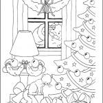 Weihnachtsbäume-41