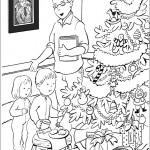 Weihnachtsbäume-44