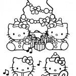 Weihnachtsbäume-47