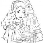 Weihnachtsbäume-48