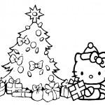 Weihnachtsbäume-50