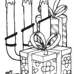 Weihnachtsschmuck-12