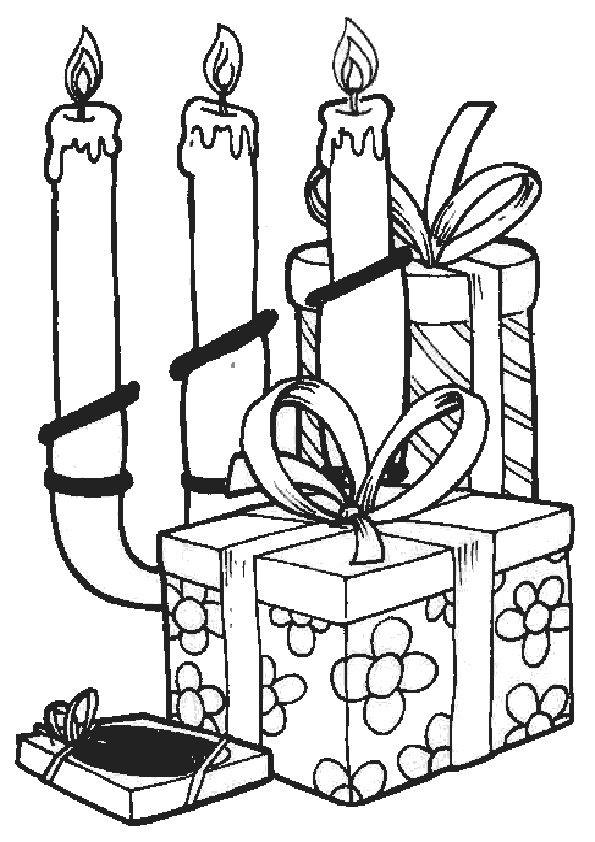 Ausmalbilder-Weihnachtsschmuck-12