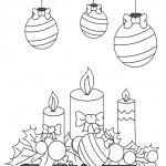 Weihnachtsschmuck-13