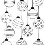Weihnachtsschmuck-16