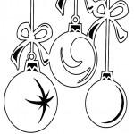 Weihnachtsschmuck-20