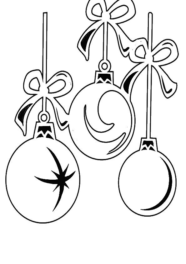 Ausmalbilder-Weihnachtsschmuck-20