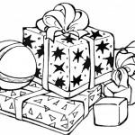 Weihnachtsgeschenke-19